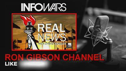 REAL NEWS • David Knight (FULL SHOW) Thursday 9/20/18: Dr. Willie Soon, News, Headlines & Analysis