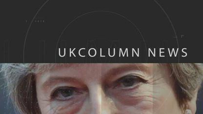UK Column News 10th December 2018