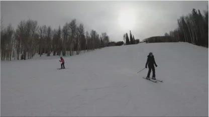 Aspen 2020