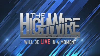 HighWire with Del Bigtree - The Episode That Put HighWire on the Map