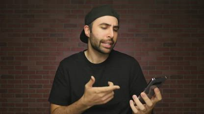 Steps To Avoid Getting Hacked On Your Smartphone