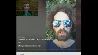 Isaac Kappy, dropping more names, pedogate, pizzagate,