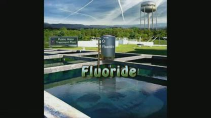 Protect Yourself from the Lobotomy Fluoride Flu Shots MSG Aspartame Chemtrails EMFs TV NWO