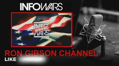 ALEX JONES (FULL SHOW) Sunday 9/23/18: Marc Randazza, Mike Adams, News, Headlines & Analysis