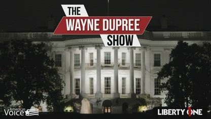 Ep 916 After All Of Trump Successes, Repubs Thinks They Will Hold House