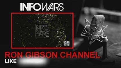 ALEX JONES (Full Show) Wednesday - 6/26/19 • InfowarsAPK.com • Brighteon.com • Gab.com • Bitchute