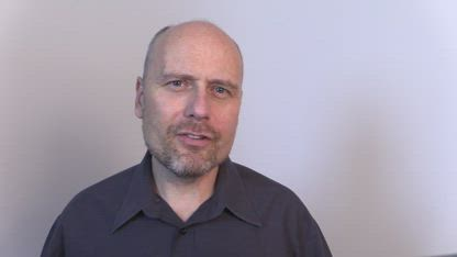 The Truth About The Crusades - Stefan Molyneux