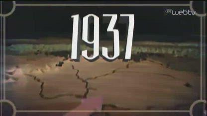 Βιντεο ΙΣΤΟΡΙΚΟ ΝΤΟΚΟΥΜΕΝΤΟ Η ΠΤΩΣΗ Βερολινου Α.ΧΙΤΛΕΡ ΓΕΡΜΑΝΙΑΣ & ΙΑΠΩΝΙΑΣ