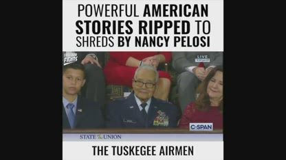 powerful american stories ripped to shreds by nancy pelosi