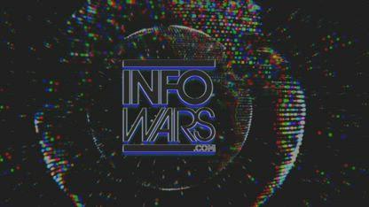 The ALEX JONES Show (COMPLETE SHOW) TUESDAY 4/09/19 NEWSWARS INFOWARS