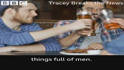 Women ruin everything men love