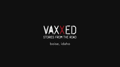 Unvaxxed Family in Boise Idaho