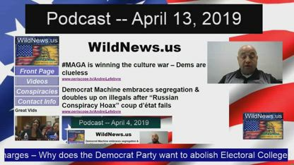 #MAGA is winning the culture war – Dems are clueless