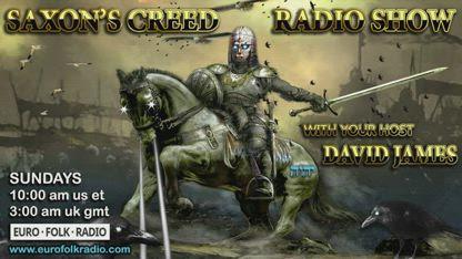 SAXON'S-CREED-180826-SATAN'S-TACTICS