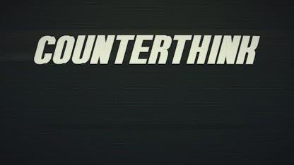 CounterThink with Mike Adams: Stewart Rhodes Interview
