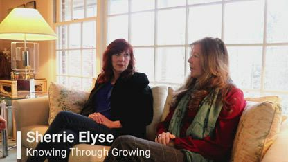 Discovering Your Purpose and Other Realms Psychic Life Advice with Patricia and Zandy Part 2