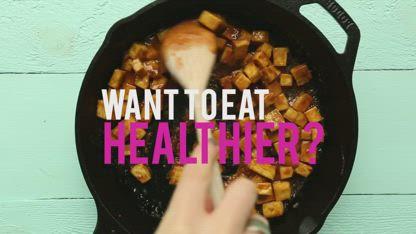 31 Meals eCookbook Trailer  Minimalist Baker