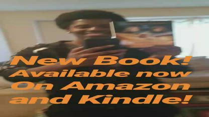 New Book: Star-King and the Amazons!