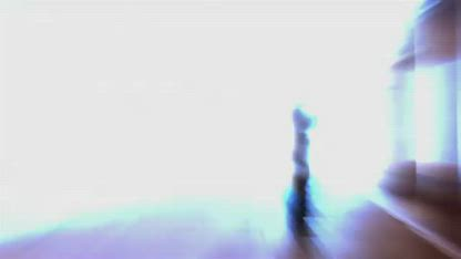The Toronto Hearings on 9-11 Richard Gage