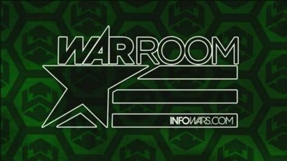 War Room 8-17-2018 ( Commercial Free )