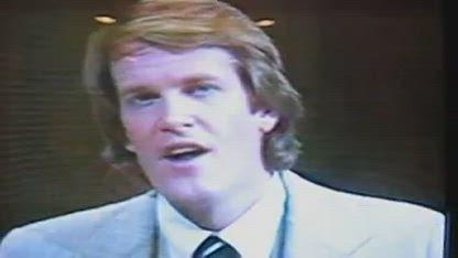 66 Precinct Takeover (1 of 3) 12-2-1978