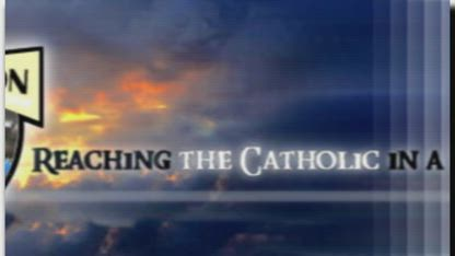 Two Former Priests Take a Hard Look at Catholicism