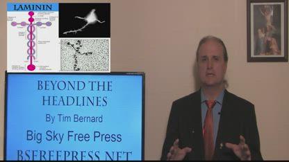 Beyond_the_Headlines, Prophecy , Apostasy, Analysis, NWO, War, Economics, Culture and more