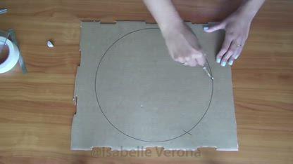 DIY ROOM DECOR! 4 Easy Crafts Ideas at Home