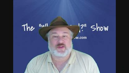 TikTok Video #4: Our Signature Bible Verse