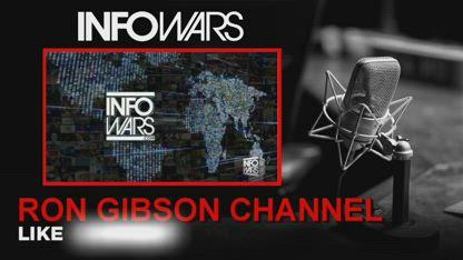 ALEX JONES (Full Show) Friday - 6/21/19 • InfowarsAPK.com • Brighteon.com • Gab.com • Bitchute