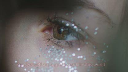 Sparkle Yourself