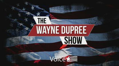 Wayne Dupree Show - Ep 896 Republicans Should Push Trump Successes More!