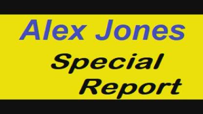 ALEX JONES ON THE JOE ROGAN EXPERIENCE - 27FEB19 ( LAST 90 MIN )