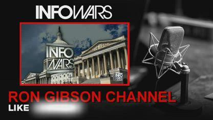 ALEX JONES (Full Show) Wednesday - 7/3/19 • InfowarsAPK.com • Brighteon.com • Gab.com • Bitchute