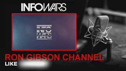 WAR ROOM SHOW (FULL SHOW) Friday 9/14/18: Roger Stone, Steve Pieczinik, News, Headlines & Analysis