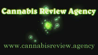 Blue Cannabis Strains
