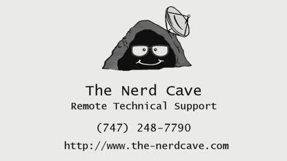 Nerd Tube 0001 - Quick Desktop Organization