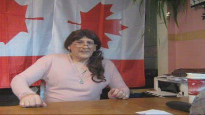 RCMP guilty in Toronto double murder??