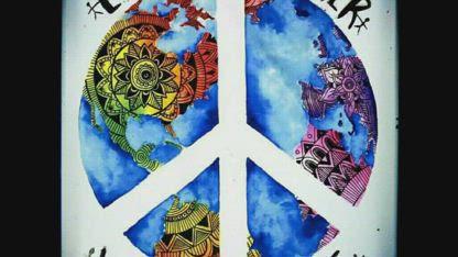 Woodstock +13