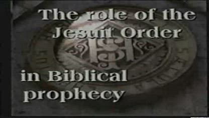 """Rev 6:2 """"The Rider of the Black Horse"""" prophecy unveiled"""