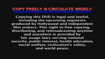 In Lies We Trust: The CIA, Hollywood and Bioterrorism Full Length Documentary