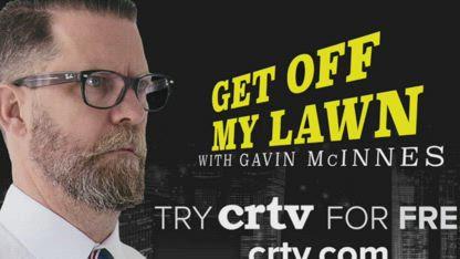 Gavin McInnes responds to alt-left media's portrayal of Proud Boys fight