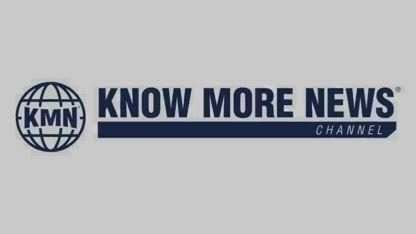 Kabbalah, Chabad and Noahide Laws EXPOSED (Adam Green)