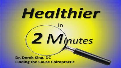 What is TRU-HEALTH ?