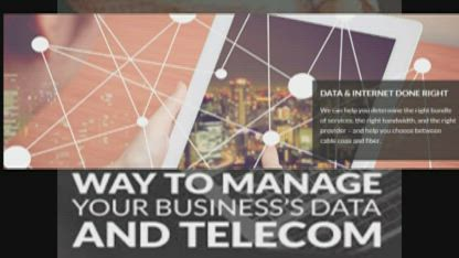 Your Business Telecom / Data: How to Find the Best Service Cheaper - Youngevity Services
