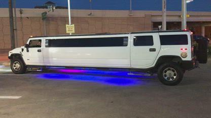 AT&T Stadium Event Transportation Services 214-621-8301