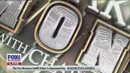 Rep. Joyce trashes impeachment inquiry: It's 'a sham process'