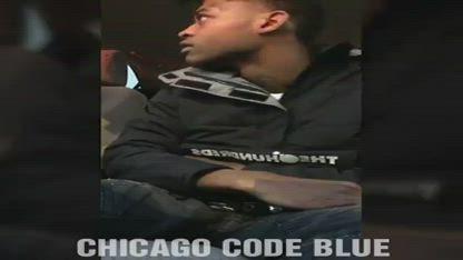 Chicago Thug Threatens to Kill Cops