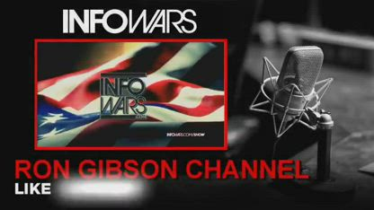 The Alex Jones Show Tuesday 09/25/18