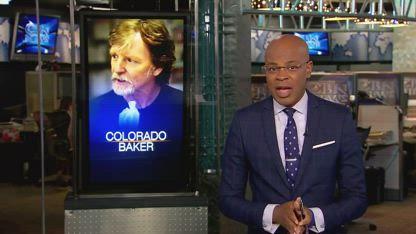 CORRUPT COLORADO - Part 1